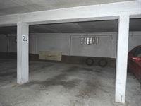 Foto 2 : Parking/Garagebox te 3800 SINT-TRUIDEN (België) - Prijs € 50