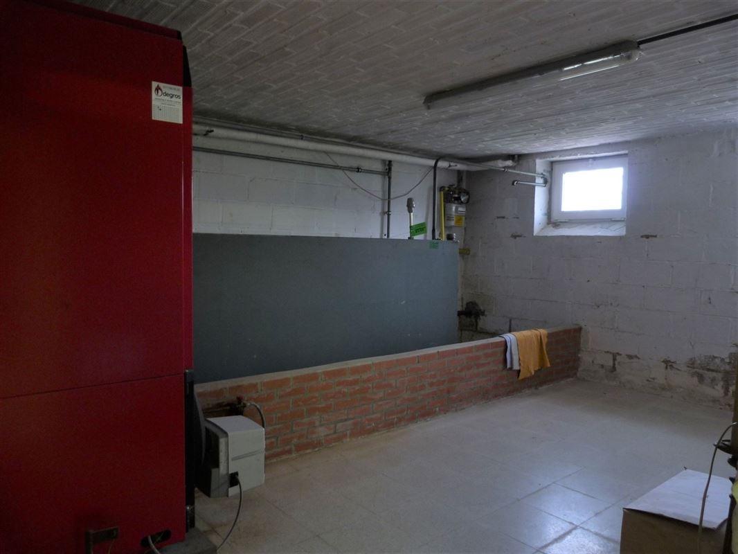 Foto 27 : Huis te 3800 SINT-TRUIDEN (België) - Prijs € 349.000