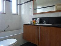 Foto 26 : Huis te 3800 SINT-TRUIDEN (België) - Prijs € 349.000