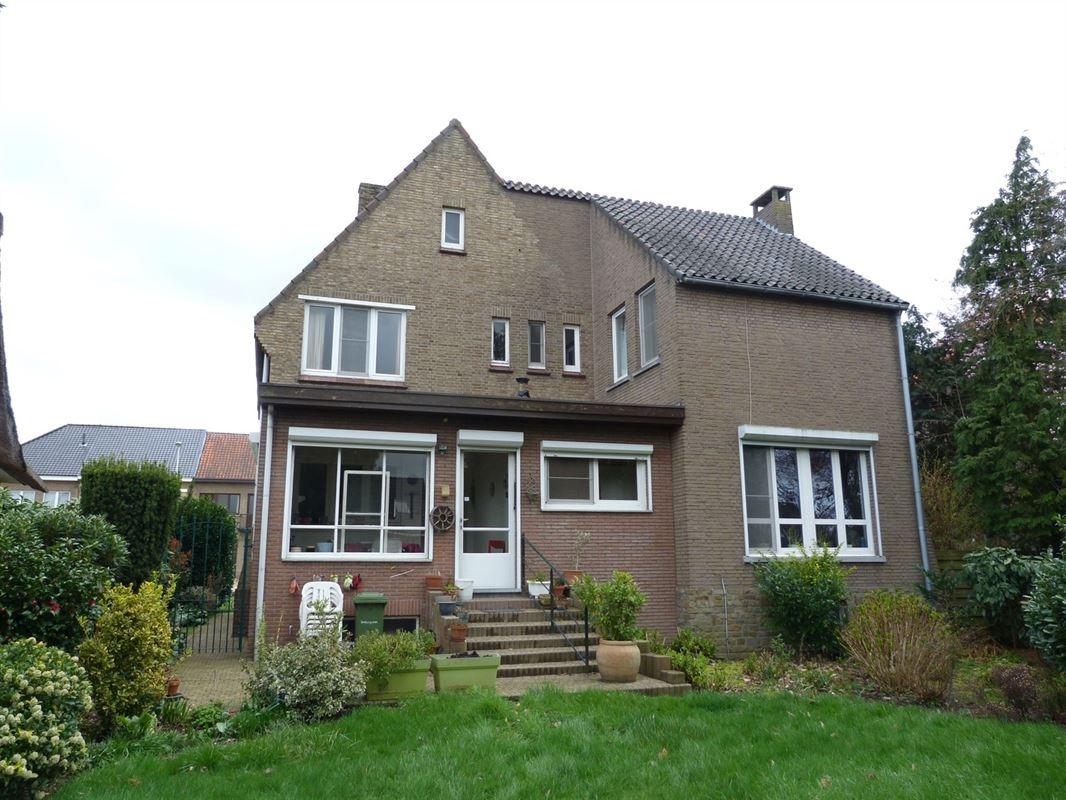 Foto 28 : Huis te 3800 SINT-TRUIDEN (België) - Prijs € 349.000