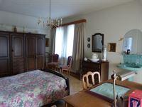 Foto 25 : Huis te 3800 SINT-TRUIDEN (België) - Prijs € 349.000