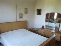 Foto 22 : Huis te 3800 SINT-TRUIDEN (België) - Prijs € 349.000