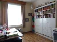 Foto 23 : Huis te 3800 SINT-TRUIDEN (België) - Prijs € 349.000
