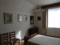 Foto 20 : Huis te 3800 SINT-TRUIDEN (België) - Prijs € 349.000