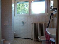 Foto 19 : Huis te 3800 SINT-TRUIDEN (België) - Prijs € 349.000