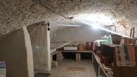 Foto 22 : Huis te 3450 GEETBETS (België) - Prijs € 175.000