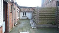 Foto 23 : Huis te 3450 GEETBETS (België) - Prijs € 175.000