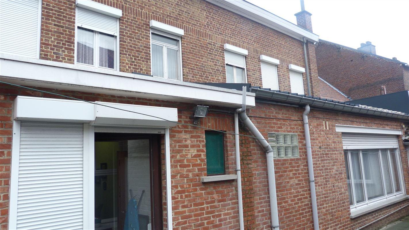 Foto 24 : Huis te 3450 GEETBETS (België) - Prijs € 175.000
