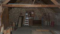 Foto 21 : Huis te 3450 GEETBETS (België) - Prijs € 175.000