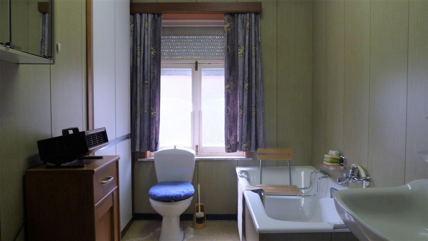 Foto 19 : Huis te 3450 GEETBETS (België) - Prijs € 175.000