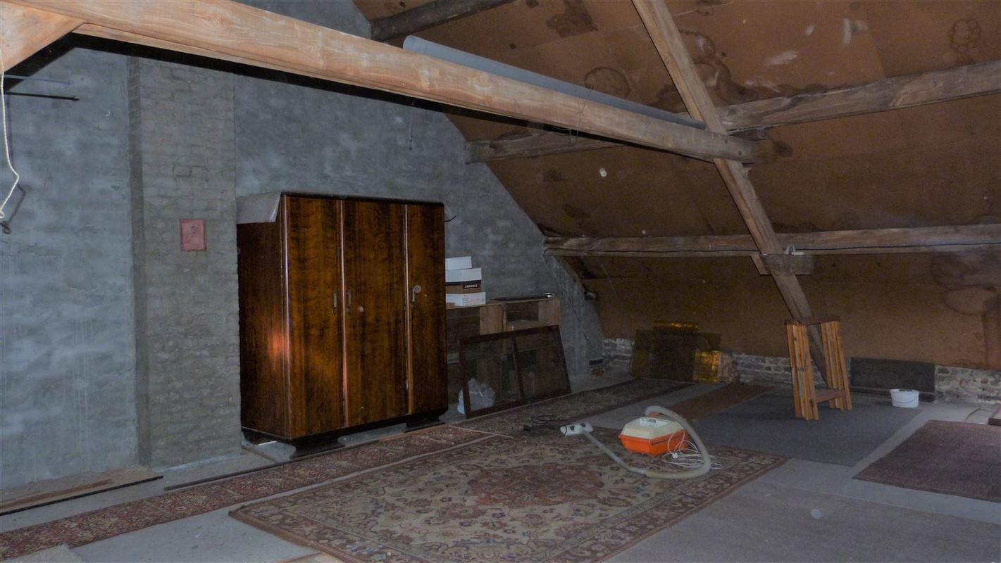Foto 20 : Huis te 3450 GEETBETS (België) - Prijs € 175.000