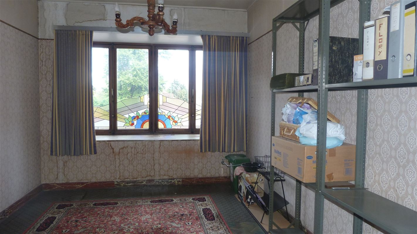 Foto 16 : Huis te 3450 GEETBETS (België) - Prijs € 175.000