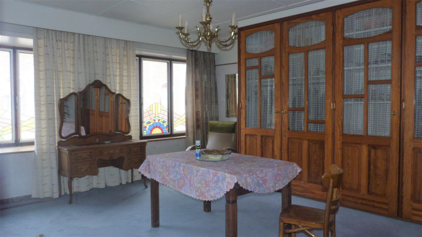 Foto 17 : Huis te 3450 GEETBETS (België) - Prijs € 175.000