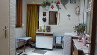 Foto 13 : Huis te 3450 GEETBETS (België) - Prijs € 175.000