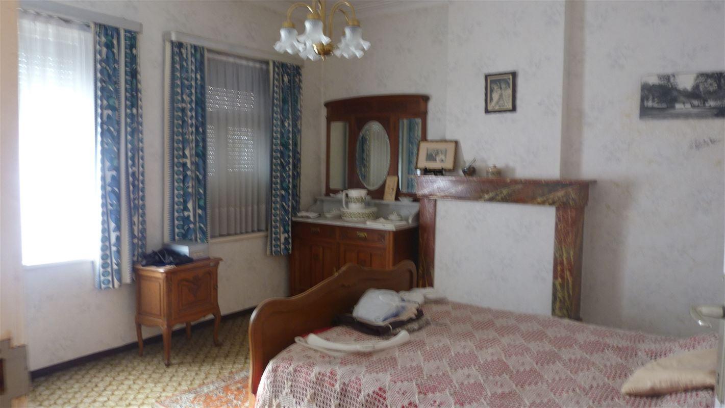 Foto 15 : Huis te 3450 GEETBETS (België) - Prijs € 175.000