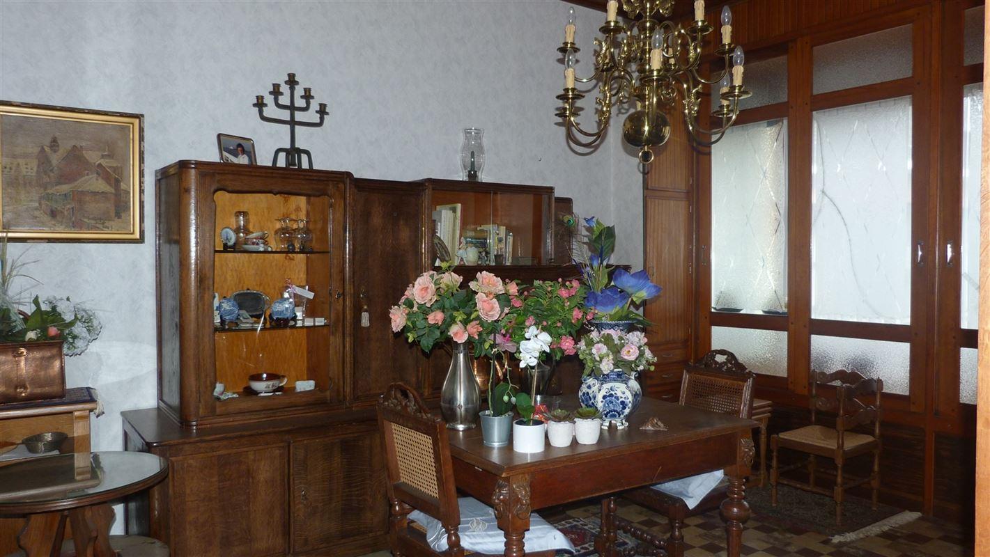 Foto 2 : Huis te 3450 GEETBETS (België) - Prijs € 175.000
