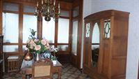 Foto 3 : Huis te 3450 GEETBETS (België) - Prijs € 175.000