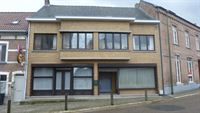 Foto 1 : Huis te 3450 GEETBETS (België) - Prijs € 175.000