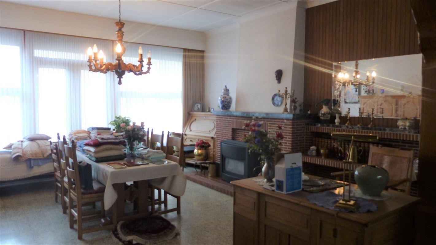 Foto 6 : Huis te 3450 GEETBETS (België) - Prijs € 175.000