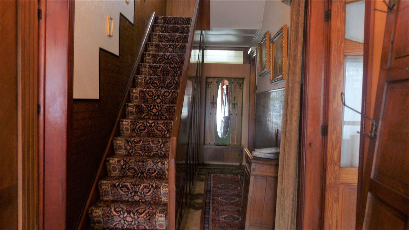 Foto 5 : Huis te 3450 GEETBETS (België) - Prijs € 175.000