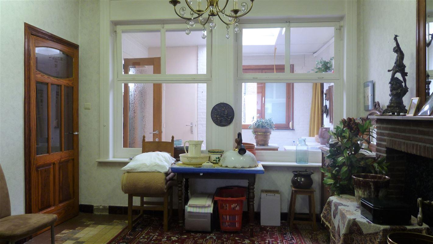 Foto 4 : Huis te 3450 GEETBETS (België) - Prijs € 175.000
