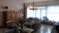 Foto 7 : Huis te 3450 GEETBETS (België) - Prijs € 175.000
