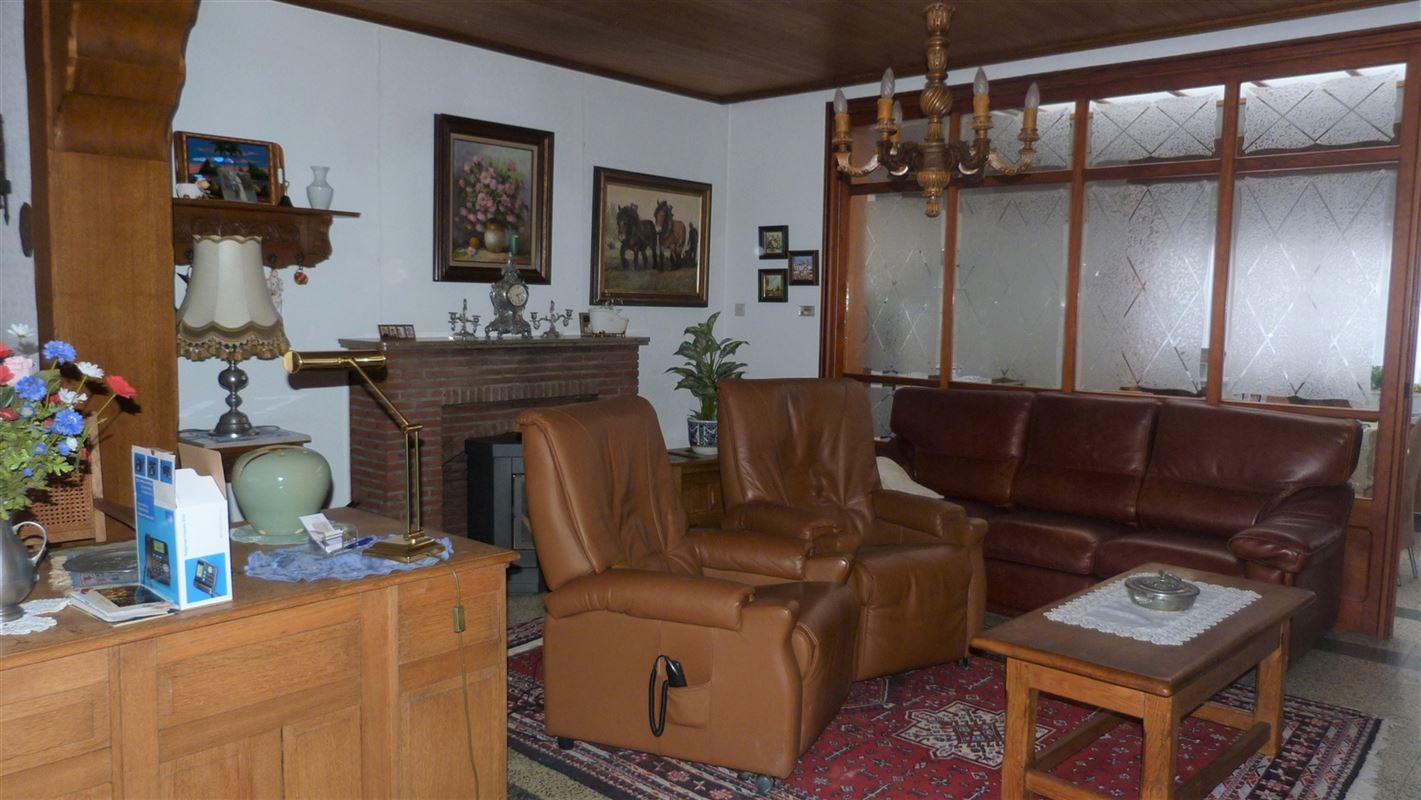 Foto 9 : Huis te 3450 GEETBETS (België) - Prijs € 175.000