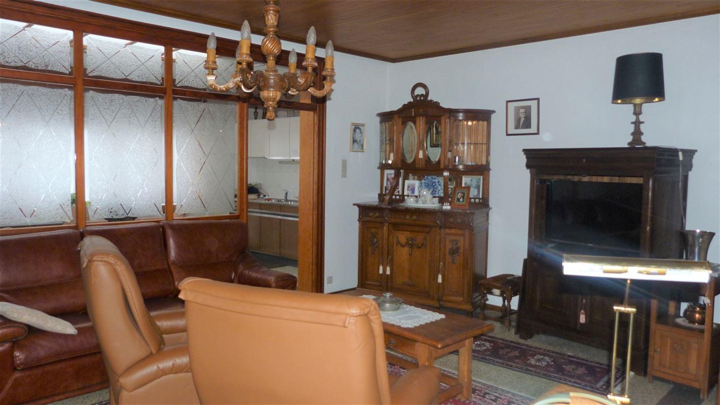 Foto 8 : Huis te 3450 GEETBETS (België) - Prijs € 175.000