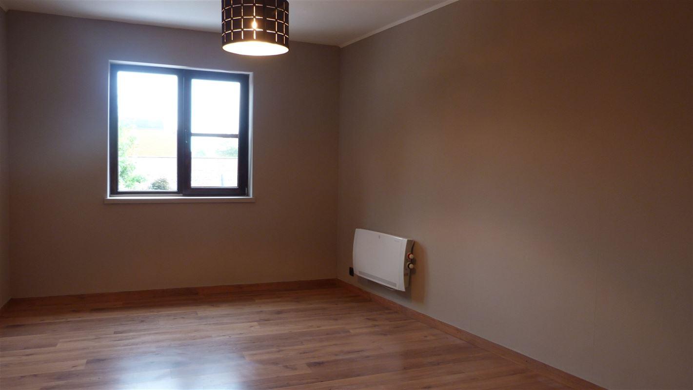 Foto 11 : Appartement te 3800 SINT-TRUIDEN (België) - Prijs € 149.000