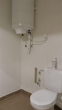 Foto 9 : Appartement te 3800 SINT-TRUIDEN (België) - Prijs € 149.000