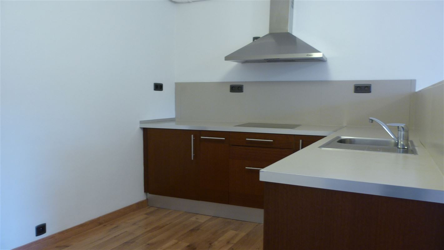 Foto 5 : Appartement te 3800 SINT-TRUIDEN (België) - Prijs € 149.000