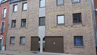 Foto 1 : Appartement te 3800 SINT-TRUIDEN (België) - Prijs € 149.000