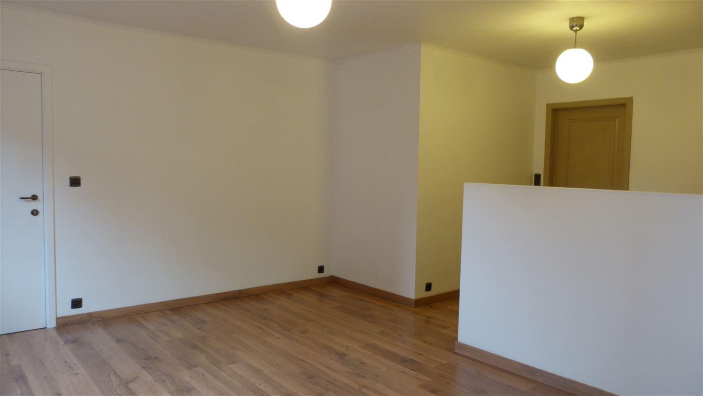 Foto 3 : Appartement te 3800 SINT-TRUIDEN (België) - Prijs € 149.000