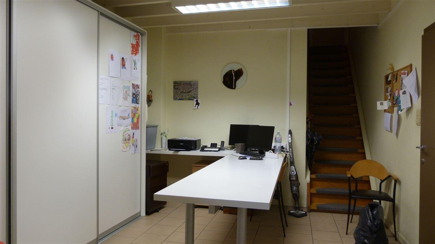 Foto 12 : Commercieel gebouw te 3800 SINT-TRUIDEN (België) - Prijs € 425.000