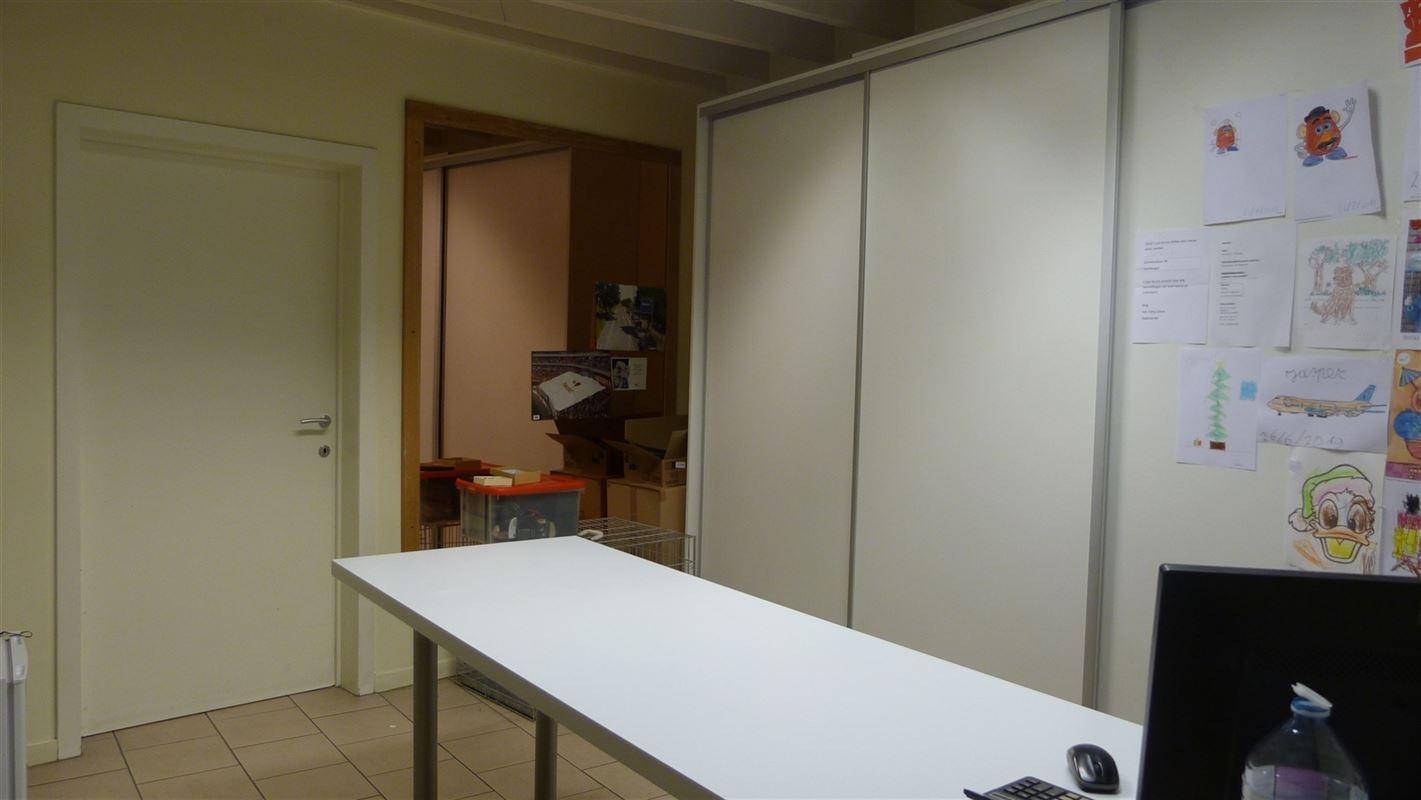 Foto 13 : Commercieel gebouw te 3800 SINT-TRUIDEN (België) - Prijs € 425.000