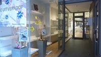Foto 3 : Commercieel gebouw te 3800 SINT-TRUIDEN (België) - Prijs € 425.000