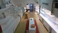 Foto 17 : Winkelruimte te 3800 SINT-TRUIDEN (België) - Prijs € 425.000