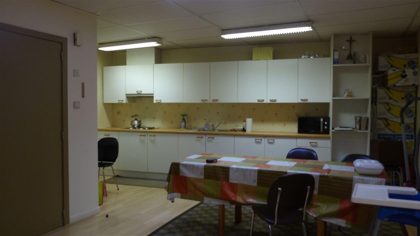 Foto 18 : Winkelruimte te 3800 SINT-TRUIDEN (België) - Prijs € 425.000