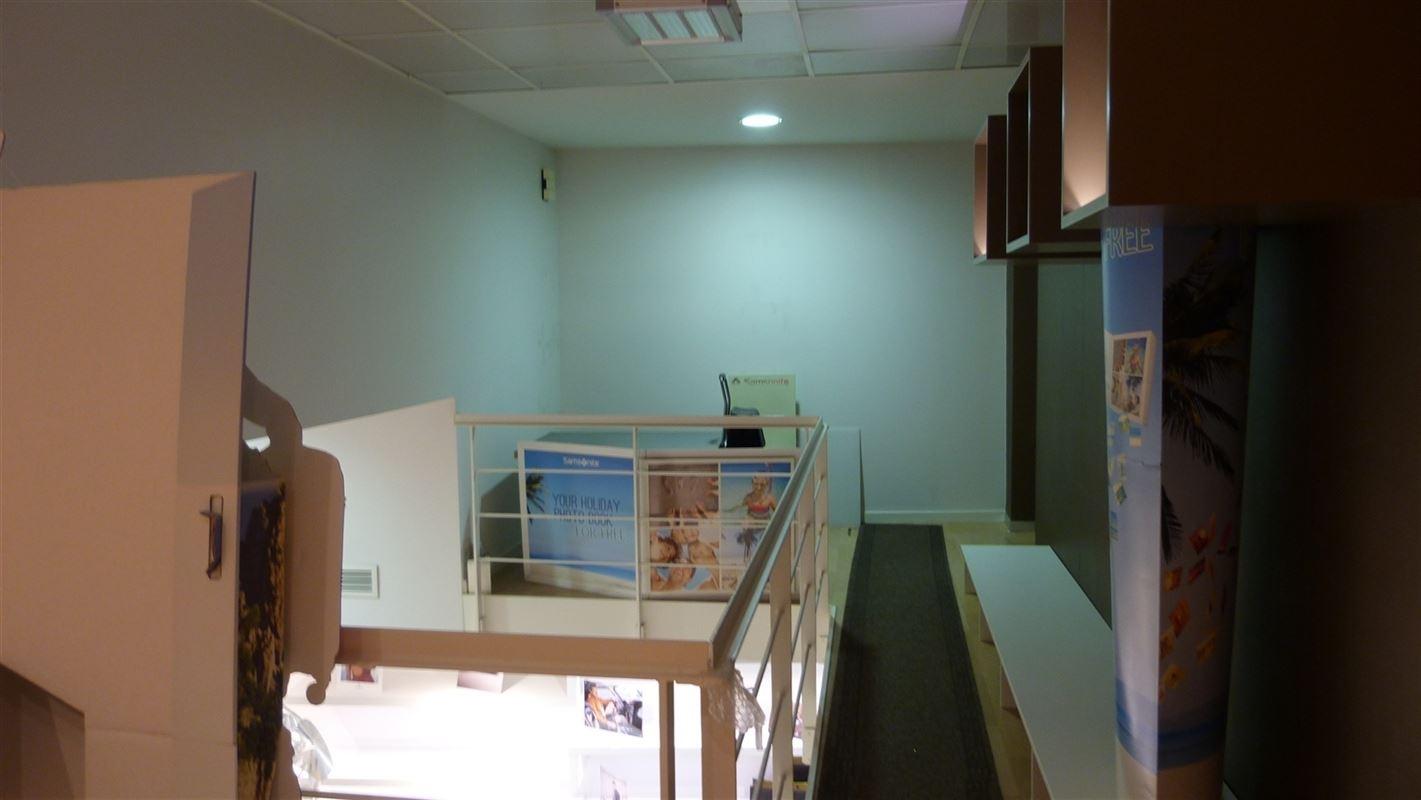 Foto 15 : Winkelruimte te 3800 SINT-TRUIDEN (België) - Prijs € 425.000