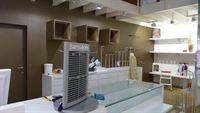 Foto 8 : Winkelruimte te 3800 SINT-TRUIDEN (België) - Prijs € 425.000