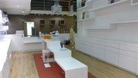 Foto 5 : Winkelruimte te 3800 SINT-TRUIDEN (België) - Prijs € 425.000