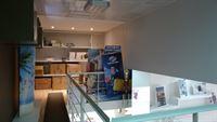 Foto 16 : Winkelruimte te 3800 SINT-TRUIDEN (België) - Prijs € 425.000