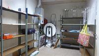 Foto 14 : Winkelruimte te 3800 SINT-TRUIDEN (België) - Prijs € 425.000