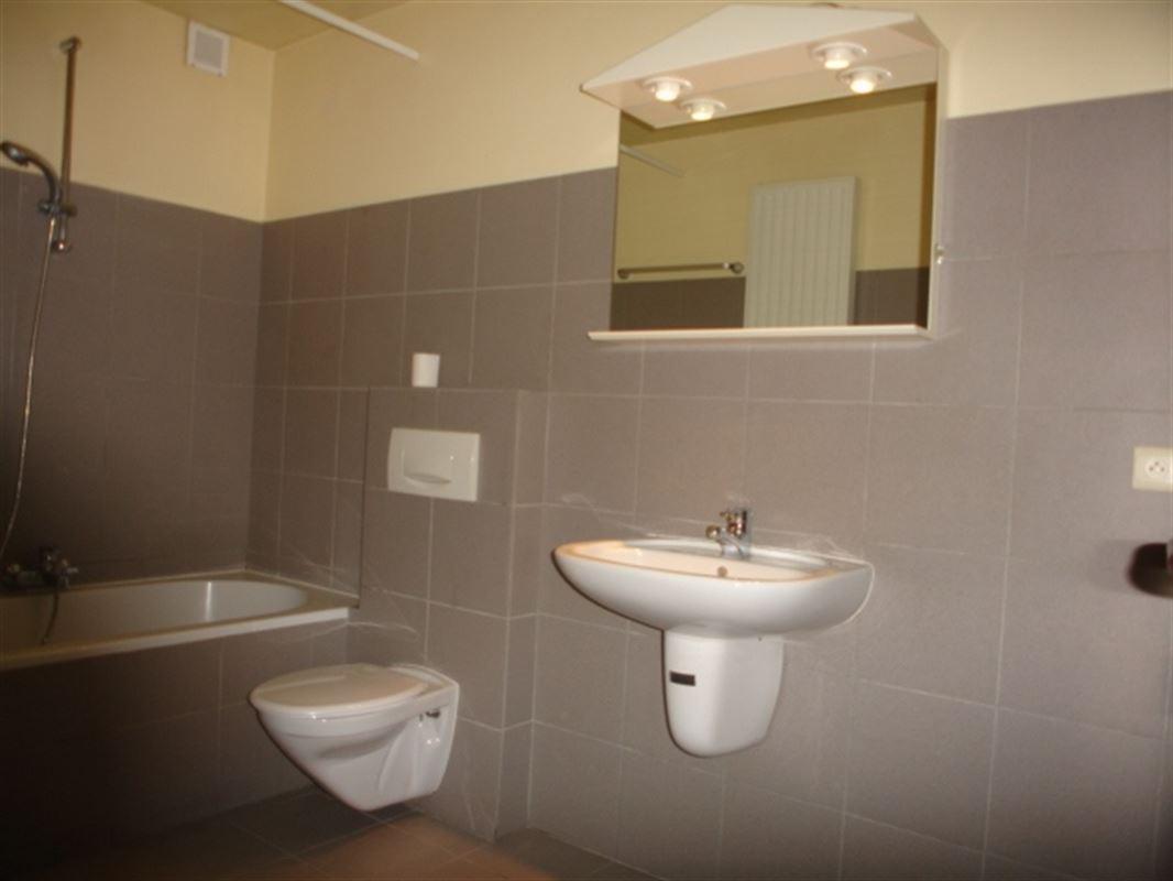 Foto 11 : Appartement te 3800 SINT-TRUIDEN (België) - Prijs € 620