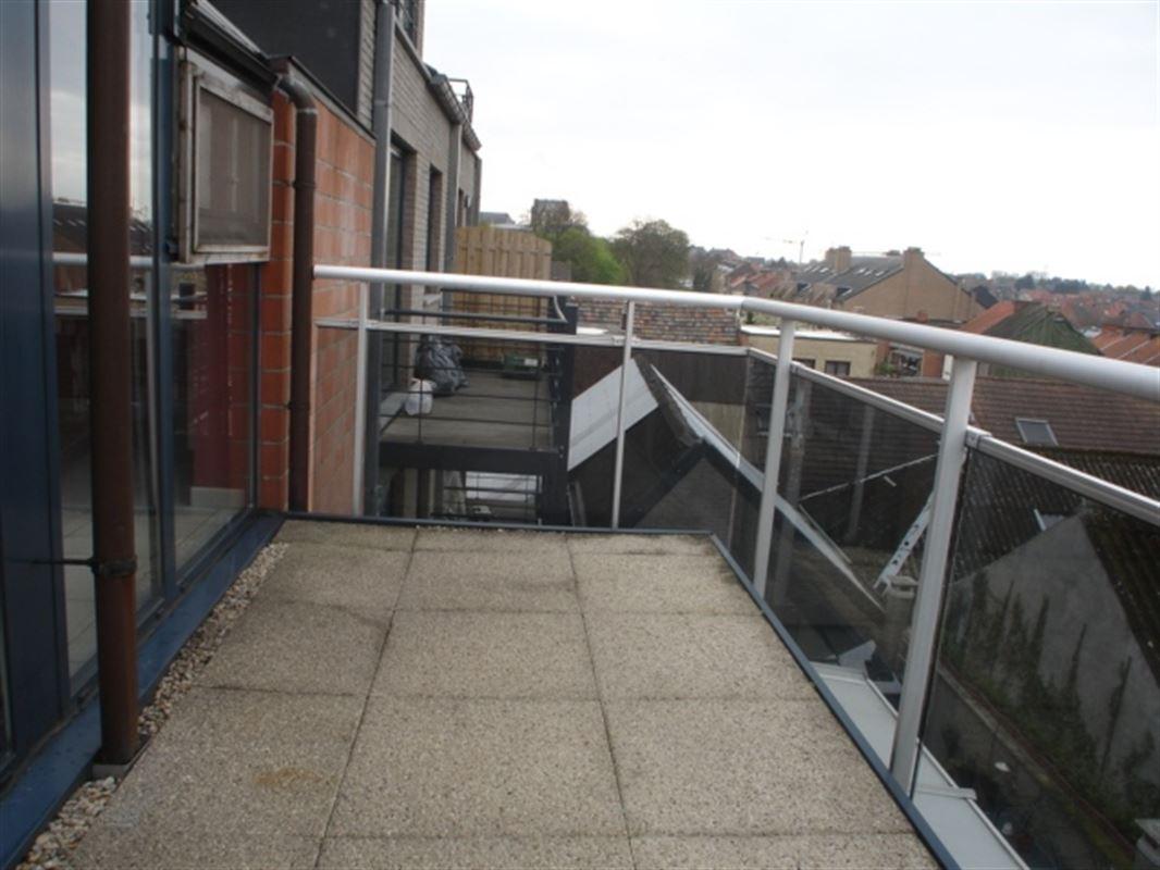 Foto 12 : Appartement te 3800 SINT-TRUIDEN (België) - Prijs € 620