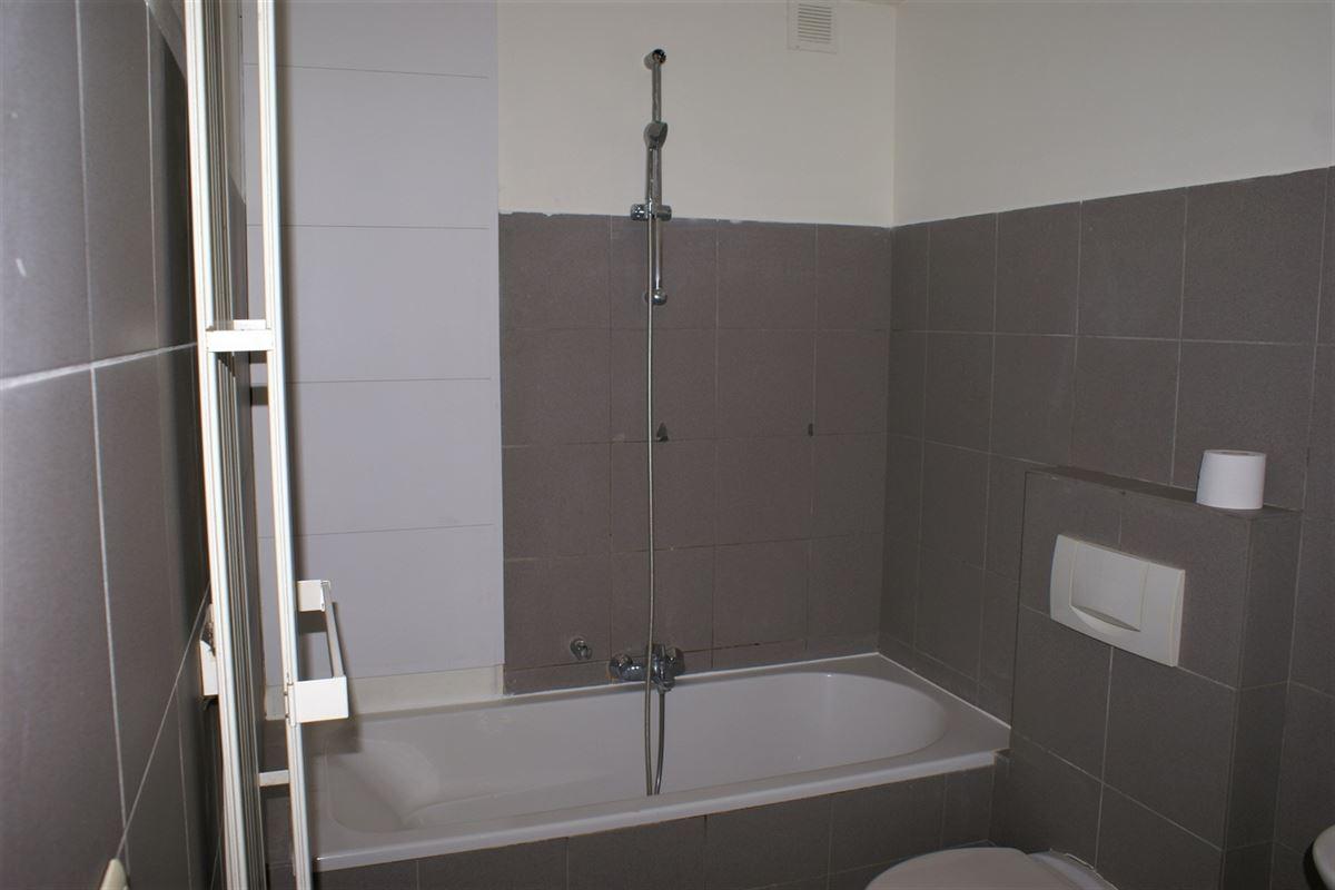 Foto 10 : Appartement te 3800 SINT-TRUIDEN (België) - Prijs € 620