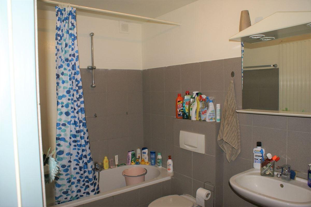 Foto 13 : Appartement te 3800 SINT-TRUIDEN (België) - Prijs € 620