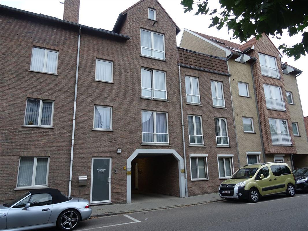 Appartement te 3800 SINT-TRUIDEN (België) - Prijs