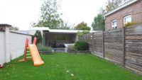 Foto 22 : Landelijke woning te 3404 NEERLANDEN (België) - Prijs € 298.000