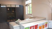 Foto 9 : Landelijke woning te 3404 NEERLANDEN (België) - Prijs € 298.000